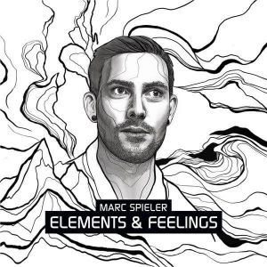 Marc Spieler - Elements & Feelings