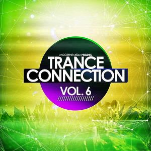 Trance Connection Vol.6 (Andorfine Germany)