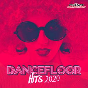 Dancefloor Hits 2020 (Planet Dance Music) (MP3)