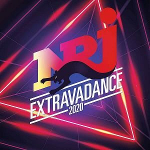 NRJ Extravadance 2020 (MP3)