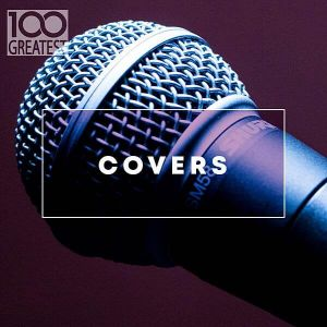 100 Greatest Covers