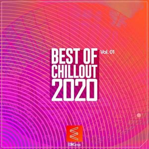 Best Of Chillout 2020 Vol.01