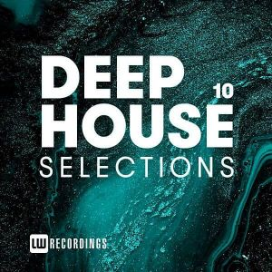 Deep House Selections Vol.10