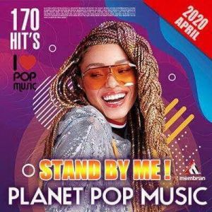 Stand By Me: Planet Pop Music