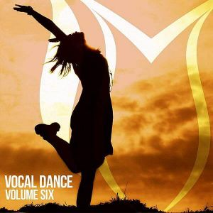 Vocal Dance Vol.6 (MP3)