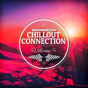 Chillout Connection Vol.4 (MP3)