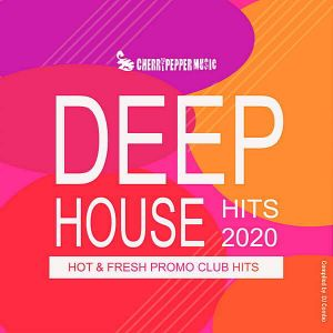 Deep House Hits 2020