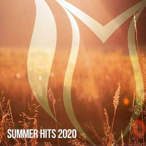 Summer Hits 2020 (MP3)