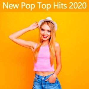 New Pop Top Hits 2020