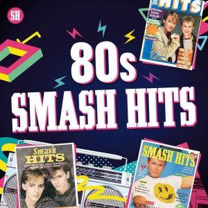 80s Smash Hits [MP3   2020]