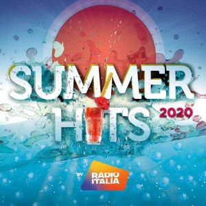 Radio Italia: Summer Hits 2020