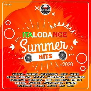 Italodance Summer Hits